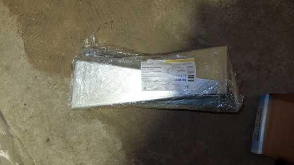 кронштейн ручки триммер на АлиЭкспресс — купить онлайн по выгодной цене